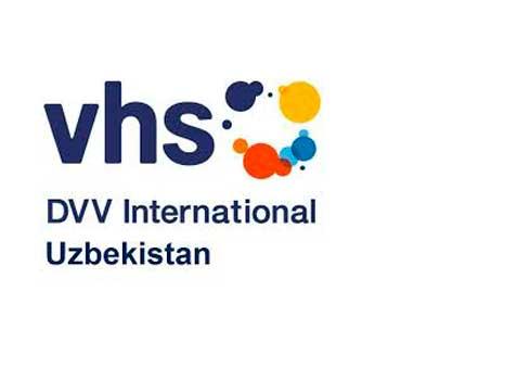 DVV International