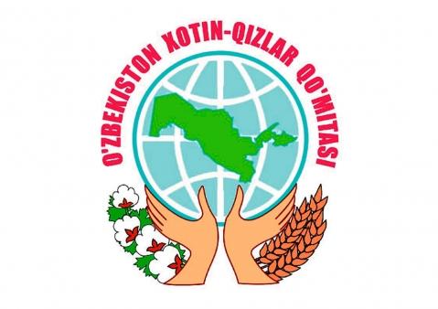 O'zbekiston Xotin-Qizlar Qo'mitasi